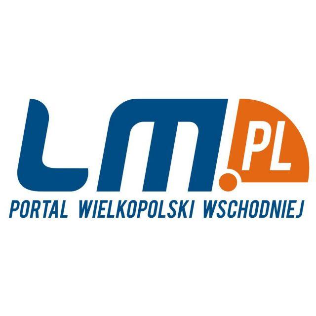 LM.pl dołącza do naszych Patronów