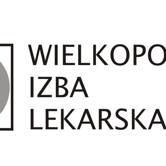 Patronat Wielkopolskiej Izby Lekarskiej