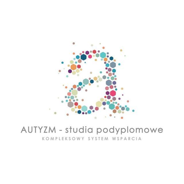 Studia podyplomowe dla rodziców dzieci z autyzmem