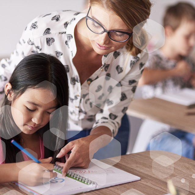 """Szkolenie """"Wspieranie ucznia ze spektrum autyzmu w szkole"""""""