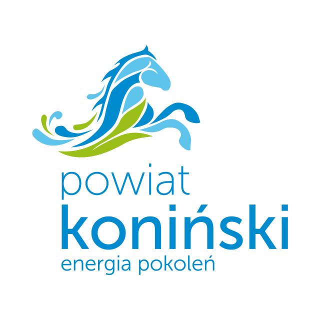 Starostwo Powiatowe w Koninie dołącza do Patronów