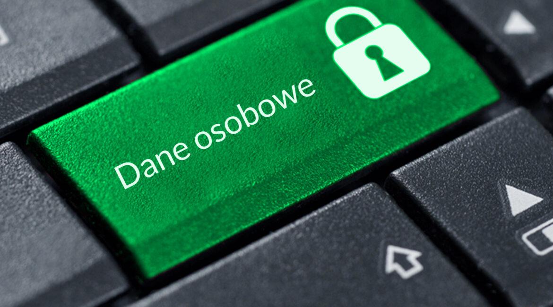 Ochrona danych osobowych dotycząca warsztatów Rodzinnej Akademii Przedsiębiorczości w dniu 24.10.2020